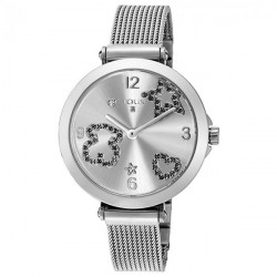 TOUS WATCHES Mod. 600350380
