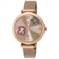 TOUS WATCHES Mod. 600350390