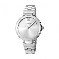 TOUS WATCHES Mod. 600350405