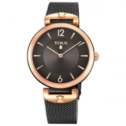 TOUS WATCHES Mod. 700350300