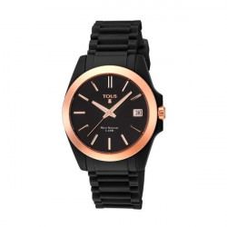 TOUS WATCHES Mod. 700350310