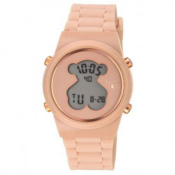 TOUS WATCHES Mod. 700350315