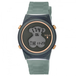 TOUS WATCHES Mod. 800350685