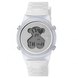 TOUS WATCHES Mod. 800350690