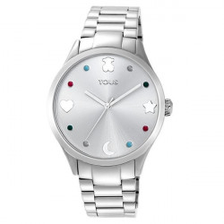 TOUS WATCHES Mod. 800350710