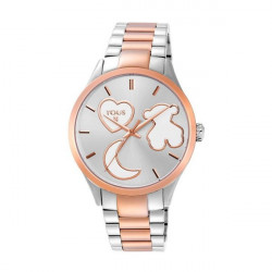 TOUS WATCHES Mod. 800350800