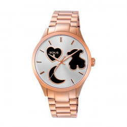 TOUS WATCHES Mod. 800350805