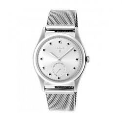 TOUS WATCHES Mod. 800350810