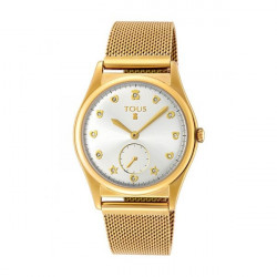 TOUS WATCHES Mod. 800350815