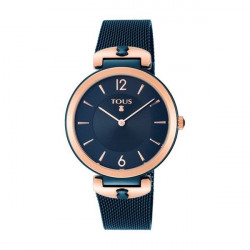 TOUS WATCHES Mod. 800350835