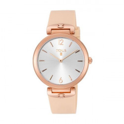 TOUS WATCHES Mod. 800350850