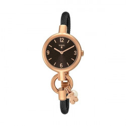 TOUS WATCHES Mod. 800350865