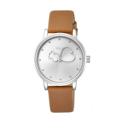TOUS WATCHES Mod. 800350930