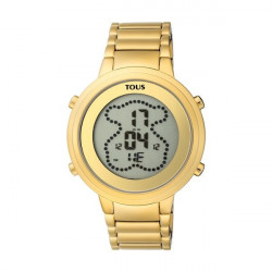 TOUS WATCHES Mod. 900350035