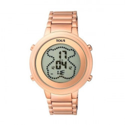 TOUS WATCHES Mod. 900350045