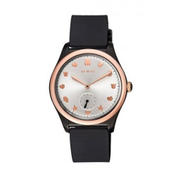 TOUS WATCHES Mod. 900350085