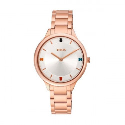 TOUS WATCHES Mod. 900350105