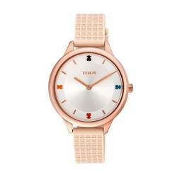 TOUS WATCHES Mod. 900350115