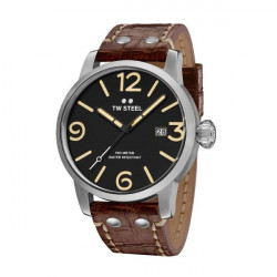 TW STEEL WATCHES Mod. MS1