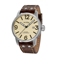 TW STEEL WATCHES Mod. MS21