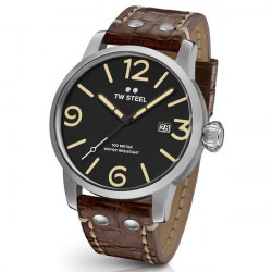 TW STEEL WATCHES Mod. MS2