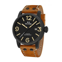 TW STEEL WATCHES Mod. MS32