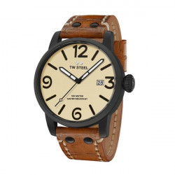 TW STEEL WATCHES Mod. MS42