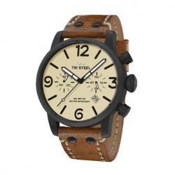 TW STEEL WATCHES Mod. MS43