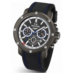 TW STEEL WATCHES Mod. TS7