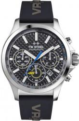TW STEEL WATCHES Mod. TW938
