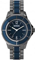 VERSUS Versace Versus Mod. 3C6170