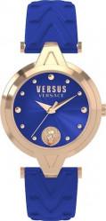 VERSUS Versace VERSUS Mod. V