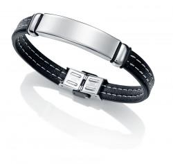 VICEROY JEWELS Náramek VICEROY model Fashion 6371P09010