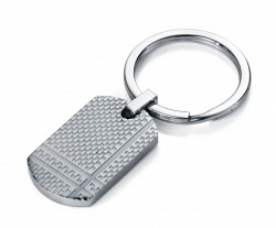 VICEROY JEWELS Prívesok na kľúče VICEROY Modelová rada Fashion 6352L01000