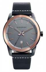 VICEROY WATCHES Hodinky VICEROY model Air 46737-17