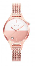 VICEROY WATCHES Hodinky VICEROY model Air_BM 42328-97
