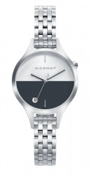 VICEROY WATCHES Hodinky VICEROY model Air_BM 42330-57