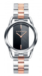 VICEROY WATCHES Hodinky VICEROY model Air_BM 42336-57