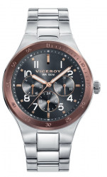 VICEROY WATCHES Hodinky VICEROY model Beat 42339-54