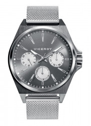 VICEROY WATCHES Hodinky VICEROY model Beat 471147-17