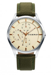 VICEROY WATCHES Hodinky VICEROY model Beat 471151-07