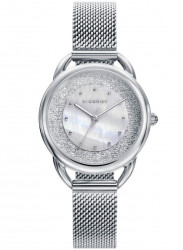 VICEROY WATCHES Hodinky VICEROY model Chic 401032-00