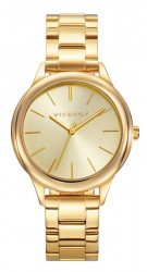 VICEROY WATCHES Hodinky VICEROY model Chic 401034-27