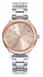 VICEROY WATCHES Hodinky VICEROY model Chic 401034-97