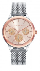 VICEROY WATCHES Hodinky VICEROY model Chic 401036-97