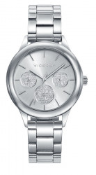 VICEROY WATCHES Hodinky VICEROY model Chic 401038-07