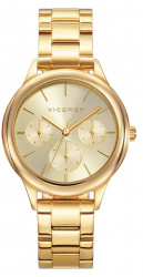 VICEROY WATCHES Hodinky VICEROY model Chic 401038-27