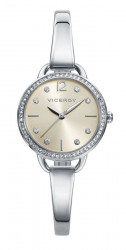 VICEROY WATCHES Hodinky VICEROY model Chic 42326-75