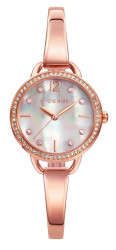 VICEROY WATCHES Hodinky VICEROY model Chic 42326-95