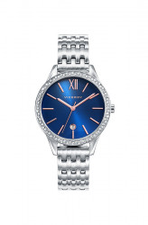 VICEROY WATCHES Hodinky VICEROY model Chic 471102-33